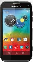 Motorola Photon Q (xt897 / asanti_c)