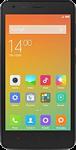 LineageOs ROM Xiaomi Redmi 1S (armani)