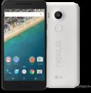 LG Nexus 5x (bullhead)
