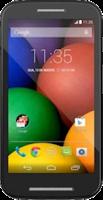 Motorola Moto E 2013 (condor)