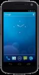 Nexus Prime (GT-I9250, I9250 ,maguro)