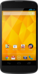 Nexus 4 (mako)