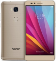 LineageOs ROM Huawei Honor 5X (kiwi)