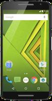 Motorola Moto X Play (XT1562, XT1563) lux