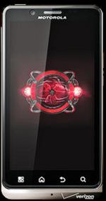 Droid Bionic (targa)