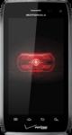 Motorola Droid 4 (maserati)