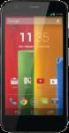 Motorola Moto G (falcon)