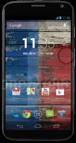Moto X 2014 (victara)