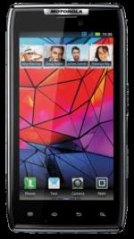 Motorola RAZR/RAZR MAXX (GSM) umts_spyder)