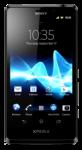 LineageOs ROM Sony Xperia T (LT30p) mint