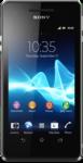 LineageOs ROM Sony Xperia V (LT25i) tsubasa