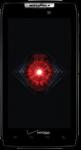 Motorola Droid RAZR/RAZR MAXX (CDMA) spyder