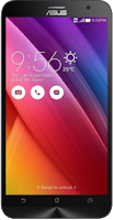 LineageOS ROM Asus Zenfone 2