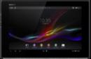 LineageOs ROM Sony Xperia Tablet Z