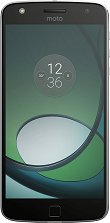 Motorola Moto Z Play (addison)