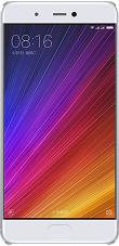 LineageOs ROM Xiaomi Mi5s (capricorn)