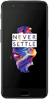 LineageOs ROM OnePlus 5 (cheeseburger)