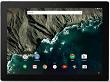 LineageOs ROM Google Pixel C (dragon)