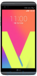 LineageOs ROM LG V20 (T-Mobile) H918