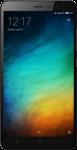 LineageOs ROM Xiaomi Redmi Note 3/PRO (kenzo)