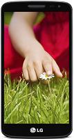 LineageOs ROM LG G2 Mini (g2m)