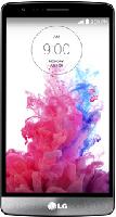 LG G3 Beat (D722 / jagnm)