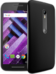 Motorola Moto G3 Turbo (merlin)