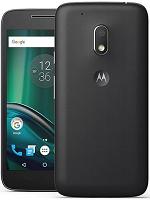 Motorola Moto G4 Play (harpia)