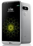 LineageOs ROM LG G5