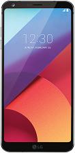 LineageOS ROM LG G6