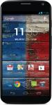 Motorola Moto X 2013 (ghost) Unifed (xt1052, xt1053, xt1055, xt1056, xt1058, xt1060)