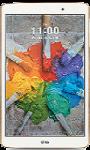 LineageOs ROM LG G-Pad X 8.0 (T-Mobile) v521