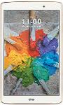 Samsung Galaxy Tab S2 9.7 2016 (Wifi) (gts210vewifi)