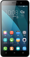 LineageOs ROM Huawei Honor 4