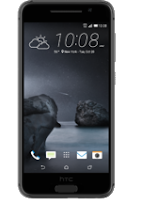LineageOs ROM HTC One A9