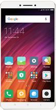 LineageOs ROM Xiaomi Mi Max SD650 (hydrogen)