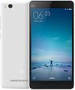 LineageOs ROM Xiaomi Mi 4c (libra)