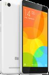 LineageOs ROM Xiaomi Mi4i (ferrari)