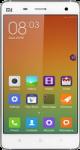 LineageOs ROM Xiaomi Mi4 (cancro)