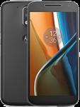 Motorola Moto G4/G4 plus (athene)