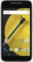 Motorola Moto E 2015 (otus)