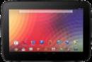 LineageOs ROM Google Nexus 10 (manta)