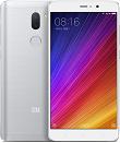 LineageOs ROM Xiaomi Mi 5s Plus (natrium)