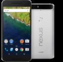 Huawei Nexus 6P (angler)