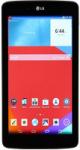 LineageOS ROM LG G Pad 7.0