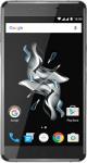 LineageOs ROM OnePlus X (onyx) A3000, A3003