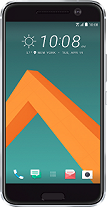 LineageOS ROM HTC M10 (pme)