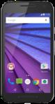 Motorola Moto G 2015 (osprey)