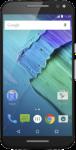 Motorola Moto X Pure Edition (clark)