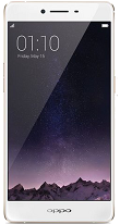 LineageOs ROM Oppo R7s (r7sf)